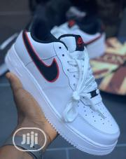 Nike Sneaker | Shoes for sale in Lagos State