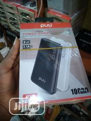 Portable Power Bank. | Accessories for Mobile Phones & Tablets for sale in Lagos State, Ikeja