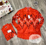 Male Shirt | Clothing for sale in Lagos State, Lekki Phase 2