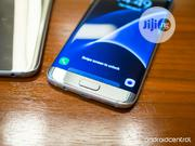Samsung Galaxy S7 And S7 Edge For Sale And Fixing | Repair Services for sale in Lagos State, Ikeja