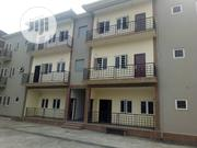 5bedroom Terrace Duplex Is For Sale @Ikeja GRA | Houses & Apartments For Sale for sale in Lagos State, Ikeja