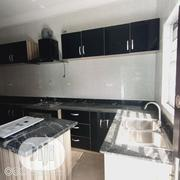 To Let: Fully Detached 4bedroom Duplex In Ikota | Houses & Apartments For Rent for sale in Lagos State, Lekki Phase 2