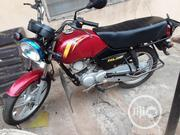 TVS Apache 180 RTR 2019 Red | Motorcycles & Scooters for sale in Oyo State, Ibadan