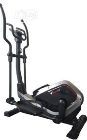 Bodyfit Elliptical Cross Trainer | Sports Equipment for sale in Lagos State, Surulere