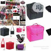 Start Up Professional Makeup Kit | Makeup for sale in Lagos State, Ikeja
