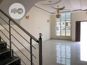 4bedroom Semi Detached Duplex St Ikota | Houses & Apartments For Sale for sale in Lagos State, Lekki Phase 2