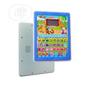 LCD iPad Learning Machine | Babies & Kids Accessories for sale in Lagos State, Agege