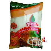 Vitalife Oat Flour -5kg | Meals & Drinks for sale in Lagos State
