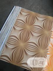 Latest 3D Wallpaper Designs | Home Accessories for sale in Osun State, Osogbo