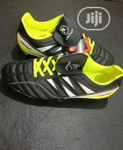 Okino Football Boot | Sports Equipment for sale in Lagos State, Surulere