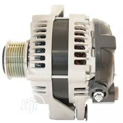 Toyota Alternator. | Vehicle Parts & Accessories for sale in Lagos State, Mushin