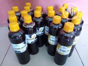 Raw And Undiluted Honey | Meals & Drinks for sale in Osun State, Osogbo
