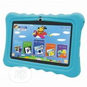 Atouch Kids Educational Tablet New Design 2020 | Toys for sale in Lagos State, Ajah
