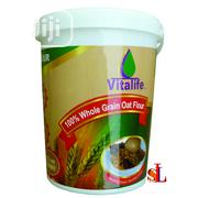 Vitalife Oat Flour - 2.5kg | Meals & Drinks for sale in Lagos State
