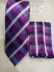 Quality Ties | Clothing Accessories for sale in Lagos State, Lagos Island