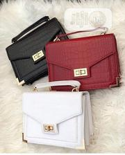 Quality Bag | Bags for sale in Ondo State, Akure