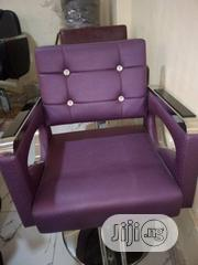 Barber Chair   Salon Equipment for sale in Lagos State, Lagos Island