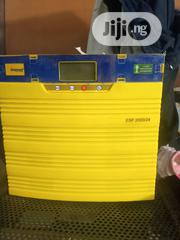 Eastman 3.5kva Inverter | Electrical Equipment for sale in Lagos State, Ojo