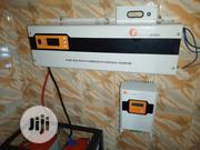 Felicity 5kva/48v Power Inverter | Electrical Equipment for sale in Lagos State, Ojo