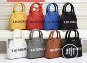 Balenciaga Bags | Bags for sale in Lagos State, Gbagada