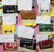 Original Versace Bags | Bags for sale in Lagos State, Gbagada