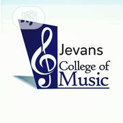 Jevans College Of Music | Classes & Courses for sale in Imo State, Owerri
