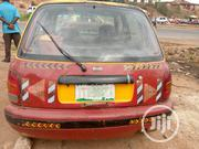 Nissan Micra 2000   Cars for sale in Oyo State, Ibadan