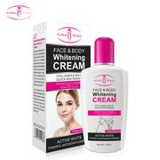 Face N Body Whitening Cream | Skin Care for sale in Lagos State, Orile