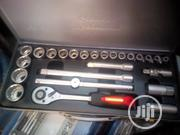 Germany Professional Socket Set | Hand Tools for sale in Lagos State, Ojo