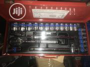 Socket Set Spanner | Hand Tools for sale in Lagos State, Lagos Island