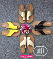 Fashion Flat Slippers | Shoes for sale in Lagos State