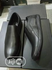 Pure Leather Sneakers by Group Designer. | Shoes for sale in Lagos State, Surulere