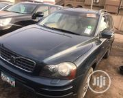Volvo XC90 2007 | Cars for sale in Lagos State, Ikeja