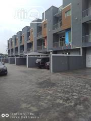 Lovely 5bedroom Terrace DUPLEX | Houses & Apartments For Sale for sale in Lagos State, Ikeja