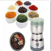 Elertic Grinder | Kitchen Appliances for sale in Lagos State, Lagos Island