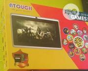 New Atouch A7 8 GB | Toys for sale in Oyo State, Ibadan