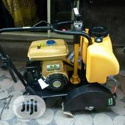 Concrete Cutting Machine (Asphalt Cutter) | Hand Tools for sale in Lagos State, Lagos Island