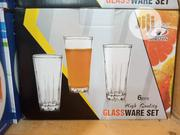 Glass Cup. | Kitchen & Dining for sale in Lagos State, Lagos Island