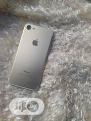Apple iPhone 7 32 GB Gold | Mobile Phones for sale in Akwa Ibom State, Uyo