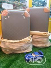 Louis Vuitton Luggage | Bags for sale in Lagos State, Lagos Island