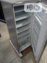 HF 180 Upright Freezer | Kitchen Appliances for sale in Lagos State, Surulere