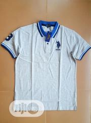 Men's Polo Shirt | Clothing for sale in Lagos State, Agege