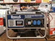 Herkules Soundproof Generator | Electrical Equipment for sale in Anambra State, Ogbaru