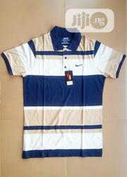Polo Shirts | Clothing for sale in Lagos State, Agege