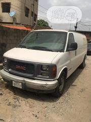 GMC Model Bus(Long Chassis) | Buses & Microbuses for sale in Lagos State, Surulere