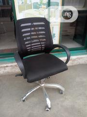 High Quality Office Swivel Chair | Furniture for sale in Lagos State, Lekki Phase 1
