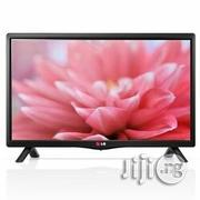 LG LED 26"