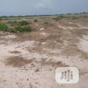 Most Affordable Gazzated Land In Ibeju Lekki | Land & Plots For Sale for sale in Lagos State, Ajah