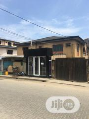 Ago Okota,4block 3BEDROOM FLAT | Houses & Apartments For Sale for sale in Lagos State, Isolo
