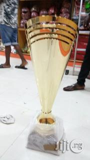 Italy Golding Trophy | Arts & Crafts for sale in Lagos State, Ikeja